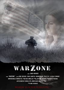 Movies for ipad WarZone by none 2160p]