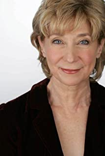 Peggy J. Scott Picture