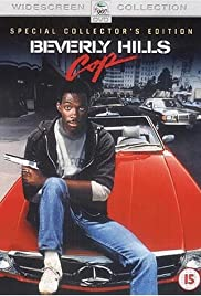 Best site for free mobile movie downloads Beverly Hills Cop: The Phenomenon Begins by John Landis [iPad]