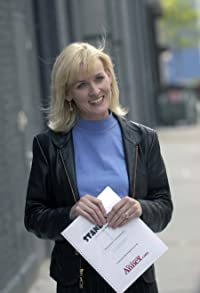 Primary photo for Carolyn Kepcher