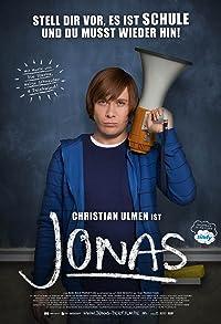 Primary photo for Jonas