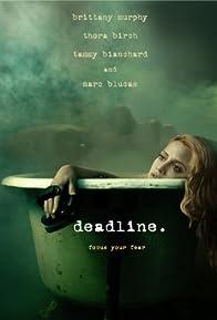 Primary photo for Deadline