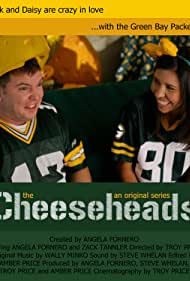 The Cheeseheads (2012)