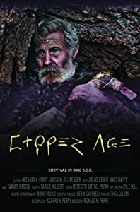 Movies videos free download Copper Age USA [1920x1600]