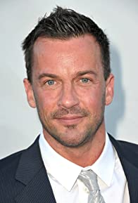 Primary photo for Craig Parker