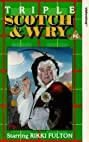 Triple Scotch & Wry (1990) Poster