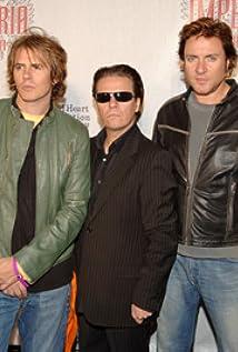 Duran Duran Picture