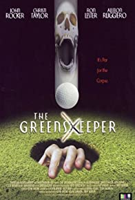 Primary photo for The Greenskeeper