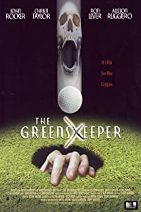 Movies videos download The Greenskeeper by Paul Matthews [720x400]