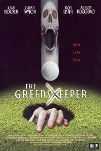 Watch adult movie The Greenskeeper by Paul Matthews [QuadHD]