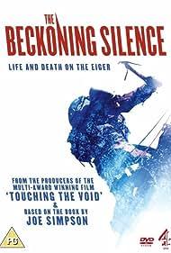 The Beckoning Silence (2007)