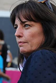 Jane Clark Picture