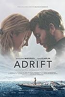 Adrift,與你漂流