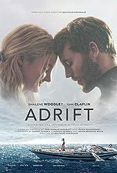 فيلم Adrift مترجم