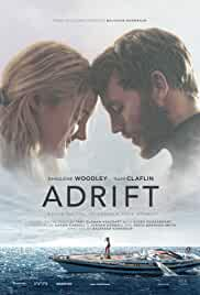 Adrift 2018 720p Hdrip Hindi Movie 900mb