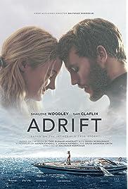 Download Adrift (2018) Movie