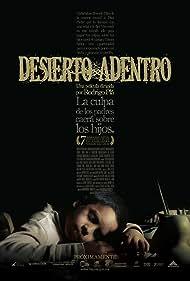 Desierto adentro (2008)