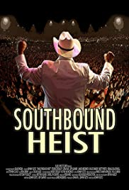 Southbound Heist (2011) Showboys 1080p