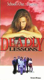 Deadly Lessons (1995)