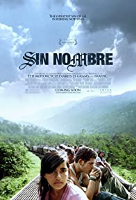 Primary photo for Sin Nombre