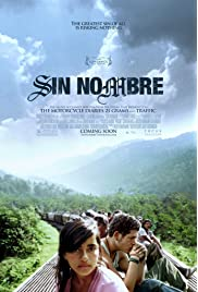 Download Sin nombre (2009) Movie