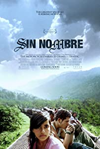 Movies list to watch Sin nombre by Cary Joji Fukunaga [[480x854]