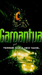 Gargantua movie download hd