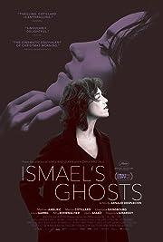 Ismael's Ghosts 2017 Subtitle Indonesia Bluray 480p & 720p