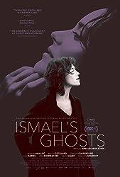 فيلم Ismael's Ghosts مترجم