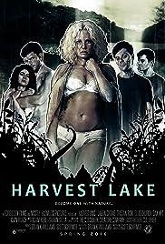 Harvest Lake (2016) 720p