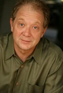 Jeff Perry Picture