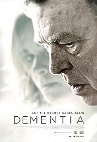 Primary photo for Dementia