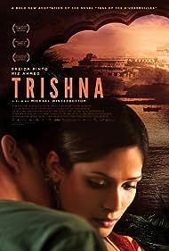 Trishna (2011)