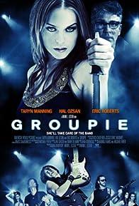 Primary photo for Groupie