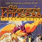 Shamanic Princess (1996)