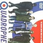 Sting, Leslie Ash, Garry Cooper, Phil Daniels, Phil Davis, Trevor Laird, Gary Shail, Toyah Willcox, and Mark Wingett in Quadrophenia (1979)