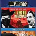 El asesino enmascarado (1962)