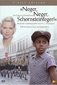 Primary photo for Neger, Neger, Schornsteinfeger