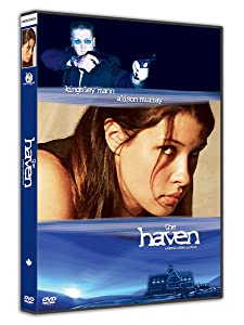 Best sites downloading movies The Haven by [Full]