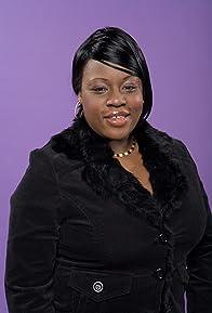 Primary photo for LaKisha Jones