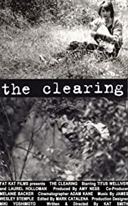 Direct free download english movies The Clearing USA [1280x960]