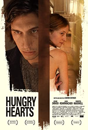 Picture of Hungry Hearts