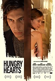 Hungry Hearts (2015) 720p