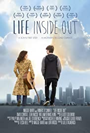 Life Inside Out (2013) Poster - Movie Forum, Cast, Reviews