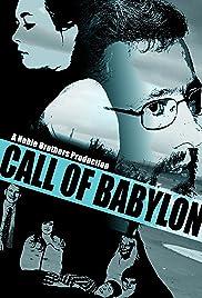 ##SITE## DOWNLOAD Call of Babylon () ONLINE PUTLOCKER FREE