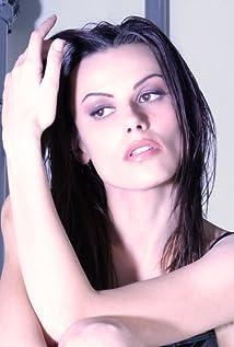 Maria Kalinina pic 4