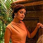 Abhaya Sharma