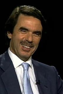 José María Aznar Picture