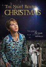 A Night at Christmas