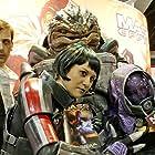 Comic-Con Episode IV: A Fan's Hope (2011)